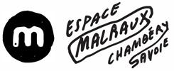 Malraux-logo