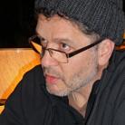 Portrait Philippe-Aureille