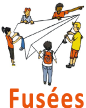 logo_fusée