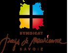 logo_syndicat-pays-demaurienne